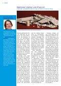 UroNews Nr. 4, Mai 2010 ( PDF , 480 KB ) - Evangelisches ... - Seite 6