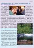 UroNews Nr. 4, Mai 2010 ( PDF , 480 KB ) - Evangelisches ... - Seite 7