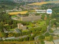 Der Magenballon - Evangelisches Krankenhaus Witten