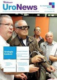 UroNews Nr. 8, November 2012 ( PDF , 1,27 MB ) - Evangelisches ...