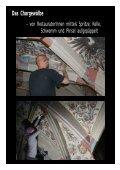 Renovierung der Peter- und Paulskirche Köngen - Seite 6