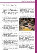 Herunterladen! - Ev. Kirchengemeinde Ostfildern-Nellingen - Seite 7