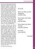 Herunterladen! - Ev. Kirchengemeinde Ostfildern-Nellingen - Seite 5