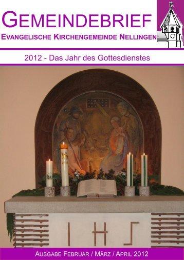 Herunterladen! - Ev. Kirchengemeinde Ostfildern-Nellingen