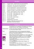 Herunterladen! - Ev. Kirchengemeinde Ostfildern-Nellingen - Seite 2