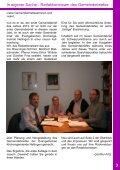 Herunterladen! - Ev. Kirchengemeinde Ostfildern-Nellingen - Seite 3
