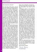 Herunterladen! - Ev. Kirchengemeinde Ostfildern-Nellingen - Seite 4