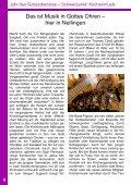 Herunterladen! - Ev. Kirchengemeinde Ostfildern-Nellingen - Seite 6