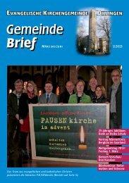 PDF (2) - Evangelische Kirche Saar