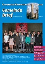 PDF (1) - Evangelische Kirche Saar