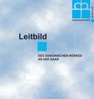 + PDF (1) - Evangelische Kirche Saar