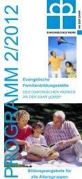 PDF (1) Download - Evangelische Kirche Saar