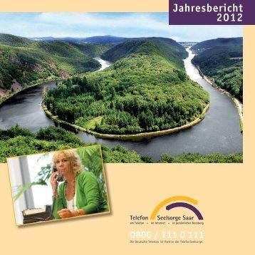 + PDF (1) - Evangelische Kirche im Saarland