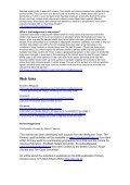 Snail Space Teachers€?notes - Evolution MegaLab - Page 7