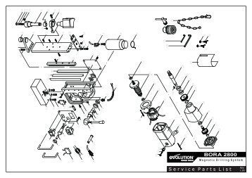 Wiring Diagrams For Power Tools Lucerne Speed Control