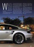 Motorsports evt610 - Evolution Motorsports - Page 2