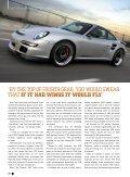 Motorsports evt610 - Evolution Motorsports - Page 3