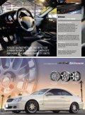 Motorsports evt610 - Evolution Motorsports - Page 4