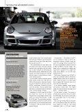 Motorsports evt610 - Evolution Motorsports - Page 5