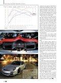 Motorsports evt610 - Evolution Motorsports - Page 7
