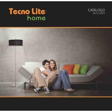 catalogo-home.pdf