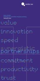 PDF (615,85 kB) - Evotec