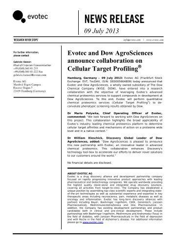PR_2013-07-09_Dow_e.pdf - Evotec