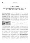Dr anDreas ebnetH - Evotec - Page 6