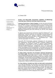 pdf - 49,56 kB - Evotec