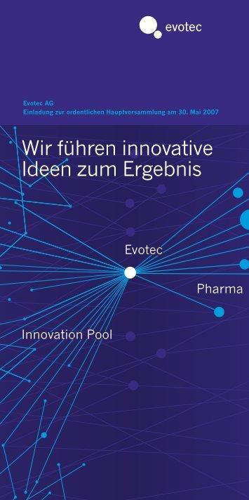 PDF (229,06 kB) - Evotec