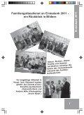 Gemeindebrief Winter 2011 - Evangelische Kirche der Pfalz - Seite 7