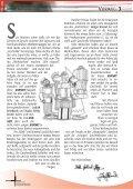 Geschenk..... - Evangelische Kirche der Pfalz - Seite 3