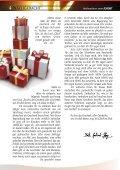 Geschenk..... - Evangelische Kirche der Pfalz - Seite 4
