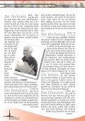 Geschenk..... - Evangelische Kirche der Pfalz - Seite 5