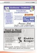 Geschenk..... - Evangelische Kirche der Pfalz - Seite 6