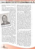 Geschenk..... - Evangelische Kirche der Pfalz - Seite 7