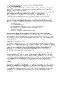 Resolution der Landessynode Krankenhaus- und Gemeindeseelsorge - Page 2