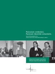 Download als PDF-Datei (1,3 MB) - Evangelische Kirche der Pfalz