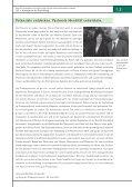 Download als PDF-Datei (1,3 MB) - Evangelische Kirche der Pfalz - Seite 5