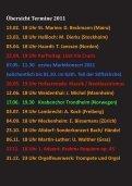 Kirchenmusik 2011 - Evangelische Kirche der Pfalz - Seite 3