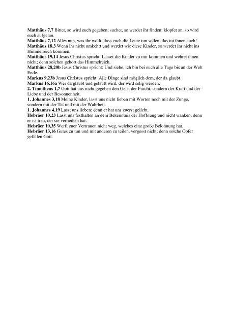 Sprüche Zur Taufe Taufgedichte 2019 10 20