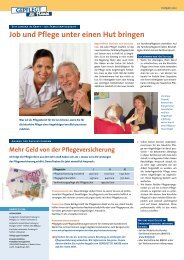 Ansicht / Download der Ausgabe 12/2012 (PDF, 791kB)