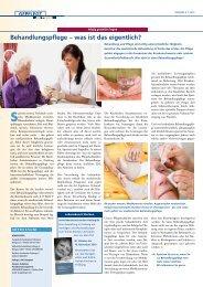Ansicht / Download der Ausgabe 9/2010 (PDF, 727kB)