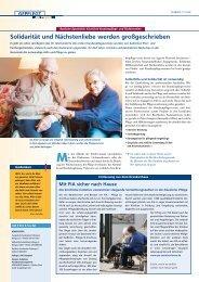 Ansicht / Download der Ausgabe 7/2009 (PDF, 577kB)