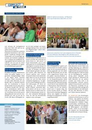 Ansicht / Download der Ausgabe 13/2012 (PDF, 717kB)