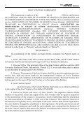 Aus der Generalversammlung… - EVTA - Page 2