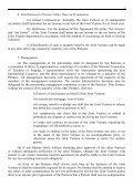 Aus der Generalversammlung… - EVTA - Page 3