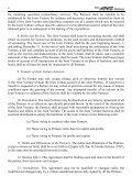 Aus der Generalversammlung… - EVTA - Page 4