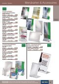Accessoires - Seite 5