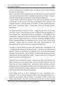 """""""Aktuelle Wahrnehmung und Informationsfehler im ... - EVU e.V. - Page 4"""